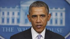 Obama plans to take his 'clemency authority seriously' and pardon drug offenders