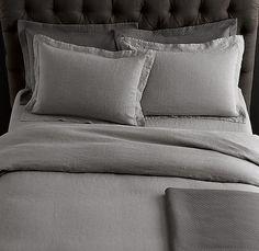 50 Shades of Grey Bedrooms