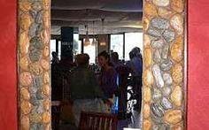 Espejo mosaico artesanal