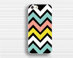 the most populariphone casecolor iphone 5c by case7style on Etsy, $9.99