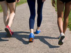 Top 10 best exercises for diabetic patients