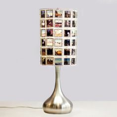 CUSTOM New Droplet Table Lamp with by RachelReynoldsDesign on Etsy, $250.00