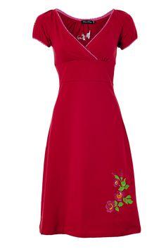 Jurk,jurken, jurkjes, vrouwelijke jurkjes, kekke jurkjes, lieve jurkjes,hoodies,hoody,bloemjurkjes,bloemenjurkjes,bloemenjurken, polka dot,polkadot jurk, polkadot jurken, polkadotjurkjes, tricot jurkje, tricot jurk, tricot jurken, jersey jurk, jersey dres