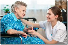 Dementia Home Care Providers Houston: Read more about Dementia Home Care service for people in Houston - http://victorypersonalcare.com/blog/dementia-home-care-providers-houston.html  #Dementia #Home #Care #Providers #Houston