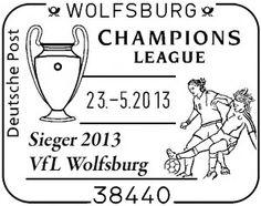 ;-) http://d-b-z.de/web/2013/05/24/kein-stempel-zum-championsleague-sieg-briefmarken/