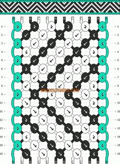 Normal Pattern #10856 added by NeverNever