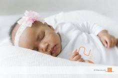 """#Lovely Janelle sleeping softly. """"With God in our live..we will always operate from the position of rest..knowing He have everything in Control."""" Who is in charge of your life? #babygirl #babylove #godislove #rest #peace #peaceful #newbornphotography #eikonworld"""