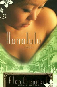 50 best books of hawaiiana images on pinterest books hawaian i wish hed write more on hawaii fandeluxe Gallery