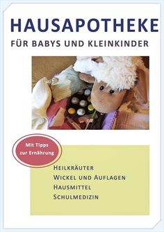Schnupfen › babytipps24.de