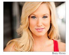 commercial headshot « Bay Area Photography & Headshots Blog | Ben Krantz