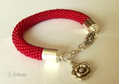 bead crochet rope- http://jot-kaa.blogspot.com/