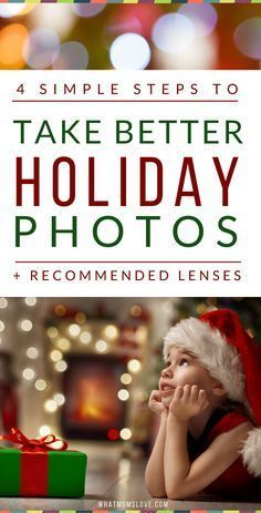 To Get A Blurred Background When Photographing Your Kids In 4 Easy Steps (You'll Never Pay For Professional Photos Again!) How To Take Better Photos Holiday Photos, Christmas Photos, Cool Pictures, Cool Photos, Dslr Photography Tips, Holiday Photography, Family Photography, Christmas Photography Kids, Tips
