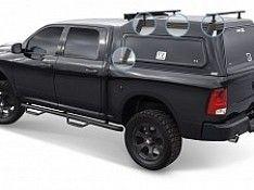Hd Series Truck Cap Dodge Ram 1500 Year Range 2009 Current Truck Caps Truck Canopy Camper Shells