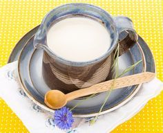 Kefir Benefits: 7 Secrets You Must Know About This Superfood! Find out here! #kefir #superfood #draxe http://www.draxe.com