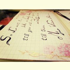 #sketches #ilovejournaling #ilovesketching #ilovedrawing #handcrafts #handwriting #quotestoliveby #writing #doodle #doodling #sketching #drawing #artjournal #journal #journaling #journallove #schizziedisegni #scrivere #disegno #handmade #quaderno  #craft #crafting #stationery #stationerylove #stationerylover #stationeryaddict #fattoamano #smashbook