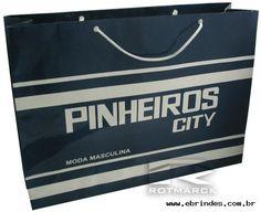 eBrindes - Catálogo online de produtos promocionais e empresas de Brindes