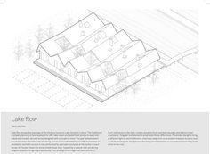 atelier bow wow - חיפוש ב-Google