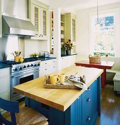 Red Kitchen Tables On Pinterest Kitchens Chairs And