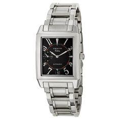 1e4f7c1709a Zenith Port Royal V Elite Men s Automatic Watch 02-0251-684-21-. Relógios  Automáticos Para Homens