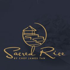 Hire freelance Perhatian!! Create a cultural and iconic logo design for a restaurant in Bali by erz