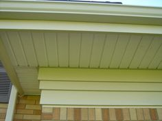 55 Best Gutter Cleaning Tools Images In 2012 Cleaning Tools