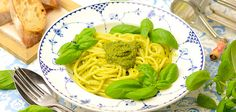 Spaghetti, Ethnic Recipes, Drinks, Food, Drinking, Beverages, Meal, Essen, Drink