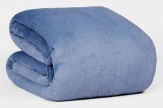 PrimaLush™ Blanket