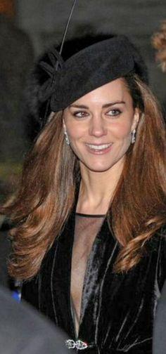 Kate Middleton Outfits, Middleton Family, Kate Middleton Style, Catherine Cambridge, Duchess Of Cambridge, Prince William And Kate, William Kate, Princesse Kate Middleton, Very Beautiful Woman