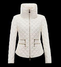 Nouveau Veste Moncler GUERY Doudoune Blanc Femme boutique Air Jordan,  Jordan Shoes, Boutique, 4f0320e0b5e2