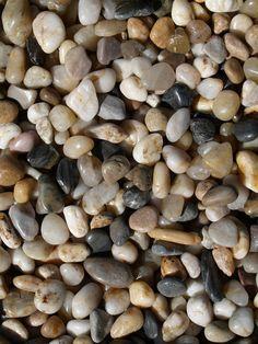 5 Lbs Polished Gravel