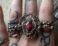 Items I Love by Shell on Etsy
