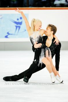 Figure skating photos and more