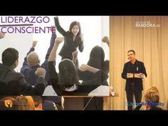 """Liderazgo Consciente"" by Raimon Samsó"