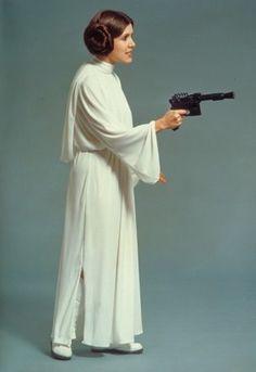 Princess Leia Organa Solo Skywalker - Princess Leia Organa Solo Skywalker Photo (23370627) - Fanpop