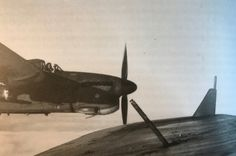 Ww2 Aircraft, Royal Navy, Planes, Fighter Jets, Arm, Airplanes, Aircraft, Plane, Hunting