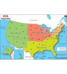 Buy US Longest Rivers Map US Maps Pinterest Rivers - Buy us map