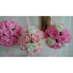 http://www.goedkoop-bloemschikken.nl/10405-thickbox/bloemenbal-pomander-roseball-bruidsmeisje-beautypink.jpg
