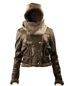 nicolas k gunther jacket