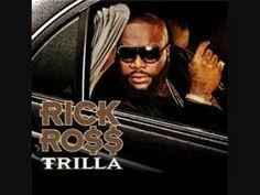 Rick Ross-Trilla-Money Make Me Come - YouTube