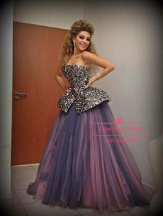 Dress+For+Wedding+Guest+2013+New+Arrival+Myriam+Fares+Celebrity+Dresses+Custome+Off+The+Shoulder+A+Line+Floor+Length+Crystal+Tulle+Evening+Prom+Dresses+Long+Formal+Dresses+From+Fengaaa,+$204.09 +Dhgate.Com