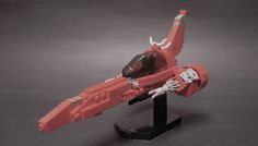 """https://flic.kr/p/9kstdR 