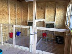 How To Raise Goats: Natural Goat Care for Meat, Milk and Profits in Your Backyard - Tools And Tricks Club Cabras Boer, Tier Zoo, Goat Shed, Goat Shelter, Show Goats, Barn Stalls, Horse Stalls, Goat House, Raising Goats