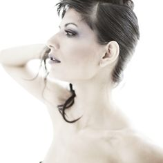 Hair: joel torres  Photo: manuel velez Model: gretchen capo Make up : Bridgette
