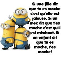 shigeru onda et audrey st yves - Bing images Et Quotes, Jokes Quotes, Funny Facts, Funny Jokes, Minion Humour, Funny Minion, St Yves, Foreign Words, Lol