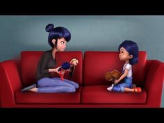 Miraculus LadyBug Speededit: Puppetry - YouTube Miraculous Ladybug Fanfiction, Miraculous Ladybug Movie, Quad Roller Skates, Paper Flowers Diy, Equestria Girls, Mario, Cats, Youtube, Lady Bug