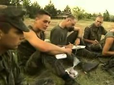Kosovokrieg 1999-5.Teil