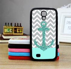 Hey, I found this really awesome Etsy listing at https://www.etsy.com/listing/186158498/anchor-chevron-samsung-galaxy-s5-case
