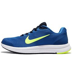 cheaper 5cf89 e8c6f Nike Mens Runallday ITALY BLUEVOLTBLUE JAY 9 M US     Be sure to check out  this awesome product. (This is an affiliate link)  NikeShoes