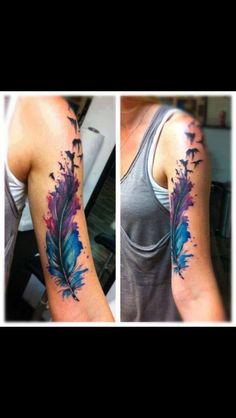 Feather                                                                                                                                                                                 Más