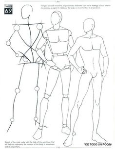 New drawing people cartoon illustration design reference ideas Fashion Illustration Poses, Illustration Mode, Illustrations, Model Sketch, Man Sketch, Fashion Model Poses, Fashion Models, Trendy Fashion, Fashion Design Drawings